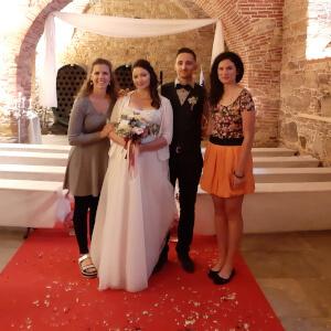Read more about the article NATAŠA MATIS (duet Tadeja in Nejka)