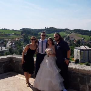 Read more about the article ANESA JAHIRI BLATNIK (duet Tadeja in Andraž)